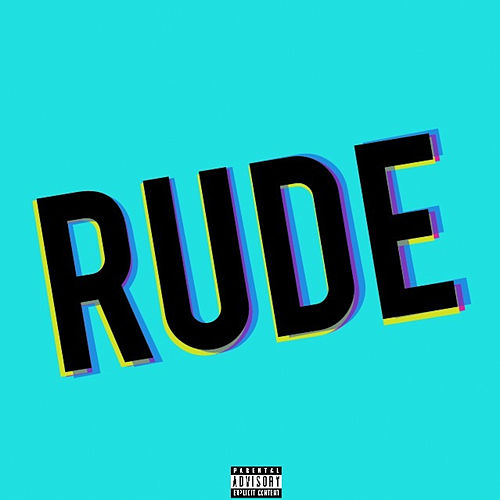 Rude by Flex