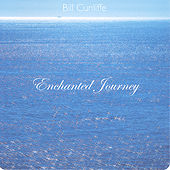 Enchanted Journey by Bill Cunliffe