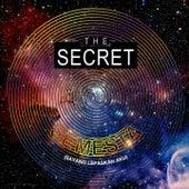 Semesta (Sayang Lepaskan Aku) by Secret