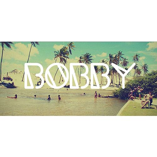 Closer by Bobby