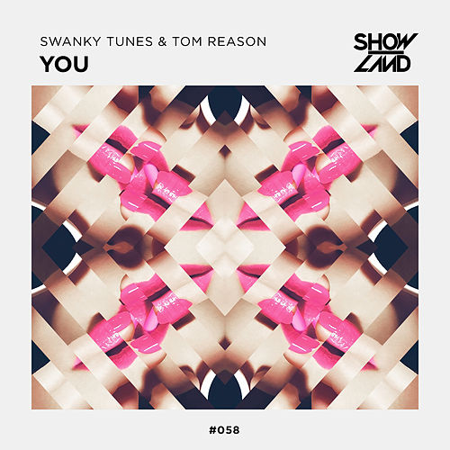 You by Swanky Tunes