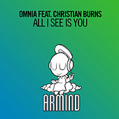 All I See Is You by Omnia