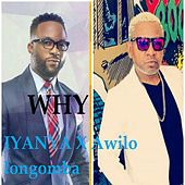 Why (ft Awilo) by Iyanya