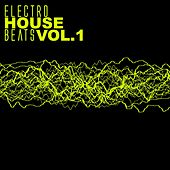 Electro House Beats, Vol. 1 by Various Artists