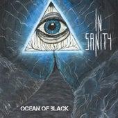 Ocean of Black by Insanity