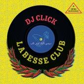 Lila Club (Radio Edit) by DJ Click