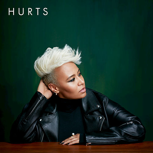 Hurts by Emeli Sandé