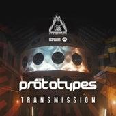 Transmission by Prototypes