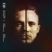Collision - EP by Various Artists
