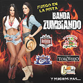 Banda Zumbiando by Various Artists