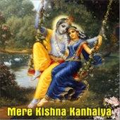 Mere Kishna Kanhaiya by Anup Jalota