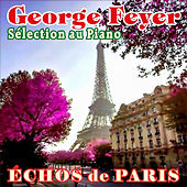 Échos de Paris by George Feyer