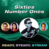 Sixties Number Ones (Ready, Steady, Stream) von Various Artists