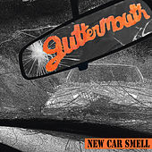 The Human Mulligan by Guttermouth