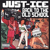Back to the Old School by Just-Ice