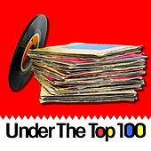 Under The Top 100 by Various Artists