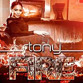 Fire de Stony