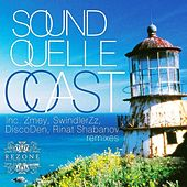 Coast by Sound Quelle