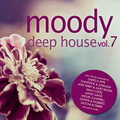 Moody Deep House, Vol. 7 by Various Artists
