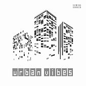Urban Vibes by Various Artists