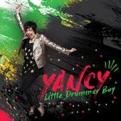 Little Drummer Boy by Yancy