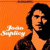 Musiqueiro by João Suplicy