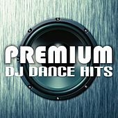 Premium DJ Dance Hits by Various Artists
