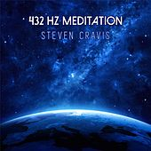 432 Hz Meditation by Steven Cravis