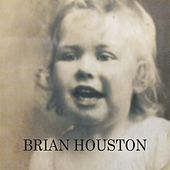 Whisky in the Jar by Brian Houston