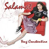 Salamat by Yeng Constantino