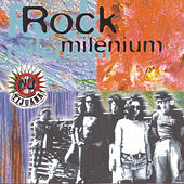 Rock Milenium by Tijuana No