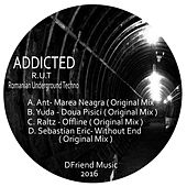 Addicted R.U.T - Ep by Various Artists