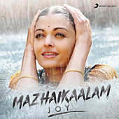 Mazhaikaalam (Joy) von Various Artists