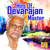 Hits of Devarajan Master by Various Artists