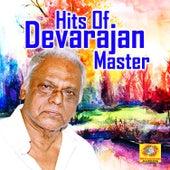 Hits of Devarajan Master by Various Artists