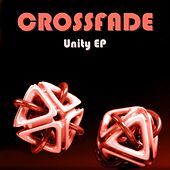 Unity EP by Crossfade