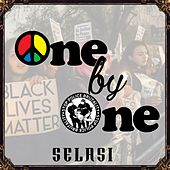 One By One by Selasi