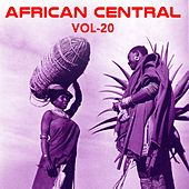 African Central, Vol. 20 by Various