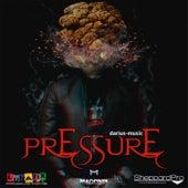 Pressure by Darius
