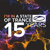 A State Of Trance - 15 Years von Various Artists