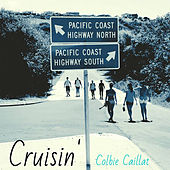 Cruisin' by Colbie Caillat