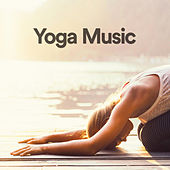 Yoga Music by Various Artists