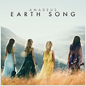 Earth Song by Amadeus