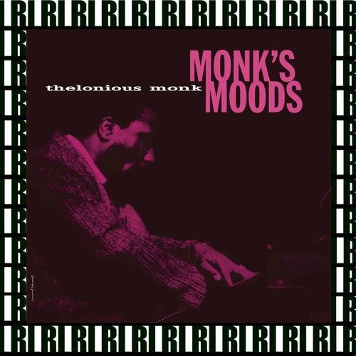 Monk's Mood (Remastered) von Thelonious Monk