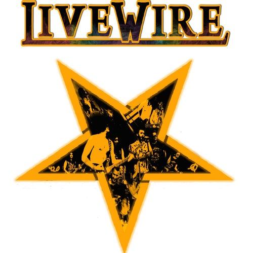 432 by Livewire