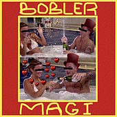 Bobler / Magi by Tommy T