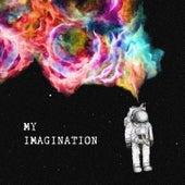 My Imagination by Zero Gravity