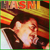 Anssiti el achra by Cheb Hasni