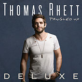 Star Of The Show by Thomas Rhett