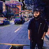 Quicksilver (feat. Kembe X) by Alex Wiley
